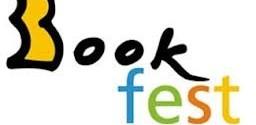 Bookfest 2013 Bucureşti, a 8-a ediţie