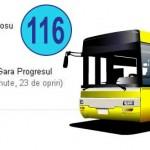 Tranzit-autobuz-116-cazare-muncitori-berceni