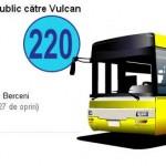 Tranzit-autobuz-220-ro