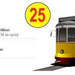 Tranzit-tramvai-25_cazare-muncitori