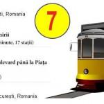 RATB-tramvai-7_cazare-muncitori